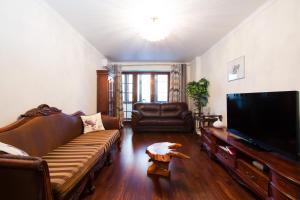 Flatio on Prospekt Mira, Apartments  Moscow - big - 3