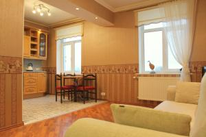 Ambrozi Residence