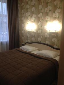Отель Королевский Двор - фото 3