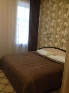 Отель Королевский Двор - фото 5