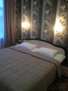 Отель Королевский Двор - фото 7
