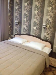 Отель Королевский Двор - фото 8