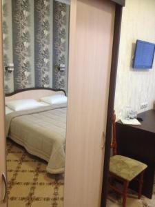 Отель Королевский Двор - фото 9