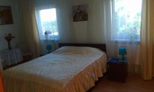 Guest House Nika