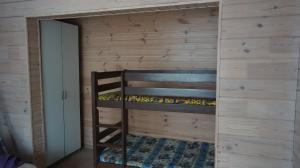 Finskie Cottages, Case vacanze  Novoabzakovo - big - 17