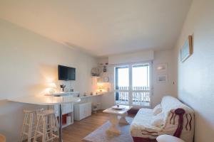 obrázek - Lacanau-Océan Apartment