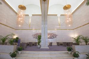 Century Plaza Hotel image