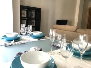 Malagueta Suites