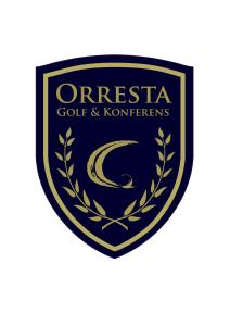 Orresta Golf & Konferens