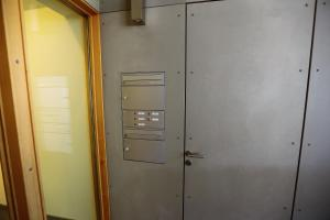 Chesa Randurel, Apartmány  Pontresina - big - 5