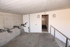 Chesa Randurel, Apartmány  Pontresina - big - 4