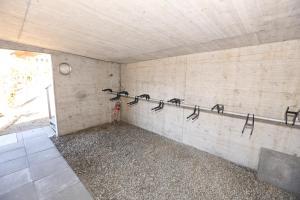 Chesa Randurel, Apartmány  Pontresina - big - 3