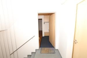 Chesa Randurel, Apartmány  Pontresina - big - 23
