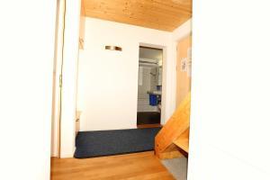 Chesa Randurel, Apartmány  Pontresina - big - 21