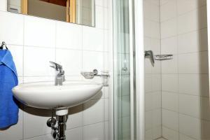 Chesa Randurel, Apartmány  Pontresina - big - 26
