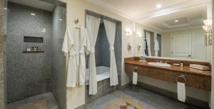 Quinta Real VillaHermosa, Hotels  Villahermosa - big - 2