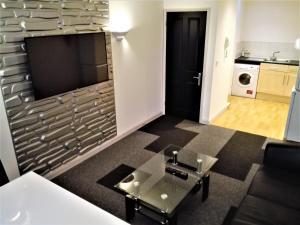 obrázek - Swindon 1 Bed Apartment