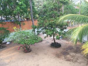 Sirisara Guest House