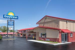 obrázek - Days Inn Elko