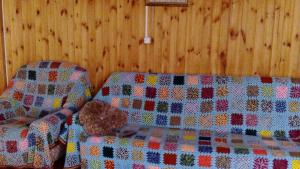 Guest House Galinin Dom, Pensionen  Suzdal - big - 45