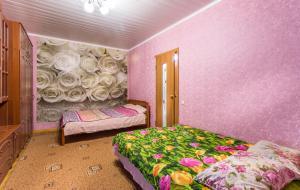 Optima Apartments Polezhaevskaya