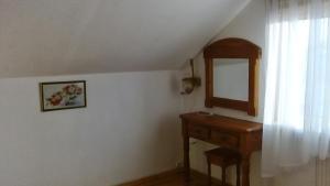 Guest House Galinin Dom, Pensionen  Suzdal - big - 42
