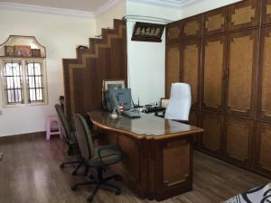 Hotel Bhavani Lodge, Hotels  Hyderabad - big - 26