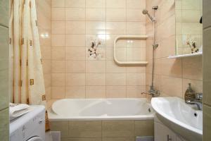 Апартаменты EuApartments - фото 12