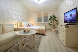 Апартаменты EuApartments - фото 10