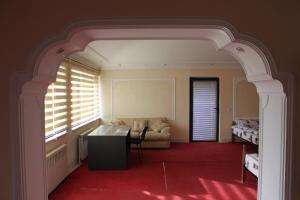 Хостел Baku Project Center - фото 6