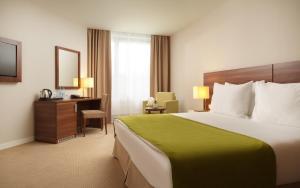 Отель Parklane Resort and SPA - фото 8