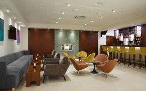 Отель Parklane Resort and SPA - фото 16