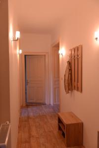 Apartment Rumunská, Apartmanok  Liberec - big - 3