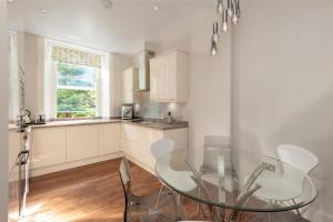 City Centre 2 by Reserve Apartments, Apartmány  Edinburgh - big - 151