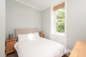 City Centre 2 by Reserve Apartments, Apartmány  Edinburgh - big - 152