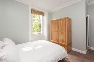 City Centre 2 by Reserve Apartments, Apartmány  Edinburgh - big - 154