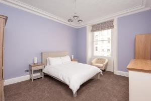 City Centre 2 by Reserve Apartments, Apartmány  Edinburgh - big - 155