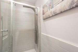 City Centre 2 by Reserve Apartments, Apartmány  Edinburgh - big - 156