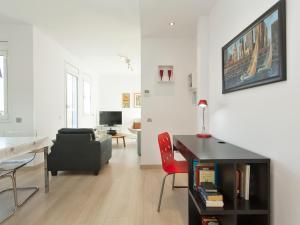Corsega Apartment