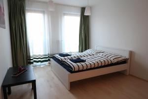 Central Tower Studio+ - Apartment - Prague