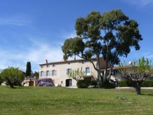 Residence Les Sellettes - La Ferme