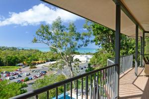 Paddons, Holiday homes  Airlie Beach - big - 3