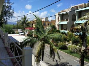 The K Apartments - , , Mauritius