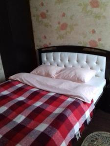 Ostrozhskiy Val Hotel