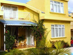 Bay Villas Complex - , , Mauritius