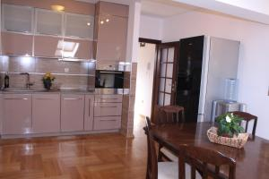 Apartment Tatijana