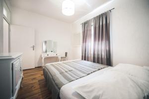 Apartments Amsterdam - фото 5
