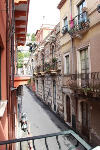 Lov'in Taormina