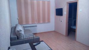 Apartments Tikhookeanskaya 6