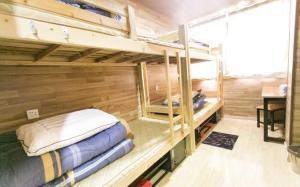 Caolu Hostel